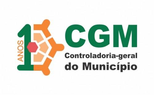 Logo_CGM