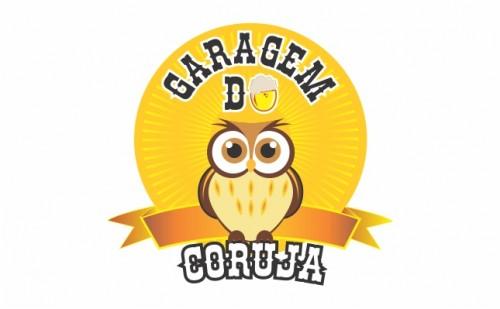 Logo_Coruja